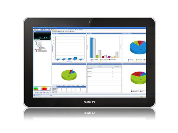 Airmagnet Wifi Analyzer : Airmagnet wifi analyzer crack